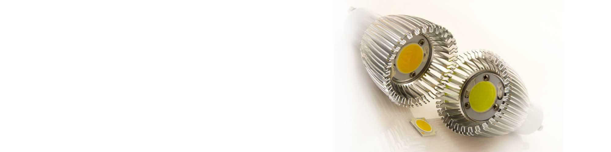 Color enabler